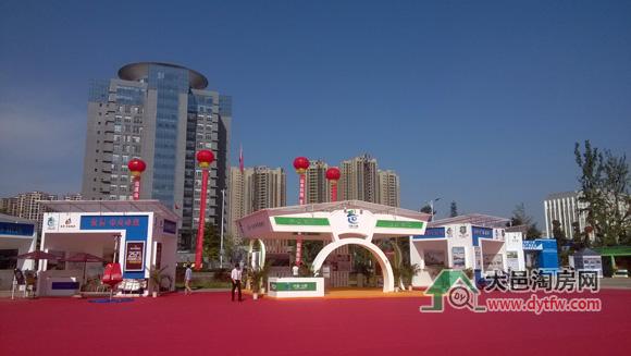 青海风景区大型楼盘